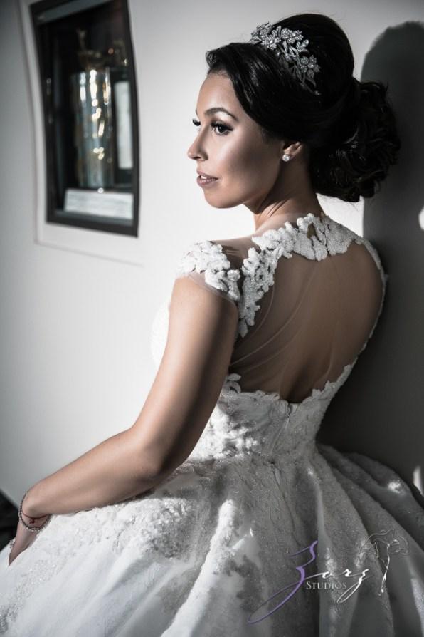 Cuffed: Gloria + Edmond = Persian/Russian Jewish Glorious Wedding by Zorz Studios (31)