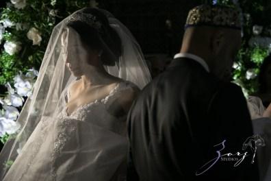 Cuffed: Gloria + Edmond = Persian/Russian Jewish Glorious Wedding by Zorz Studios (21)