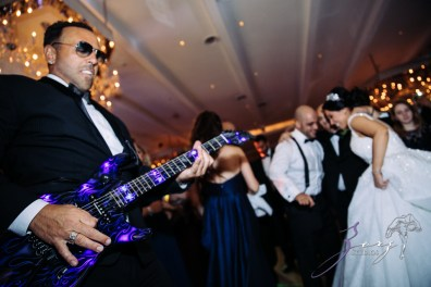 Cuffed: Gloria + Edmond = Persian/Russian Jewish Glorious Wedding by Zorz Studios (4)