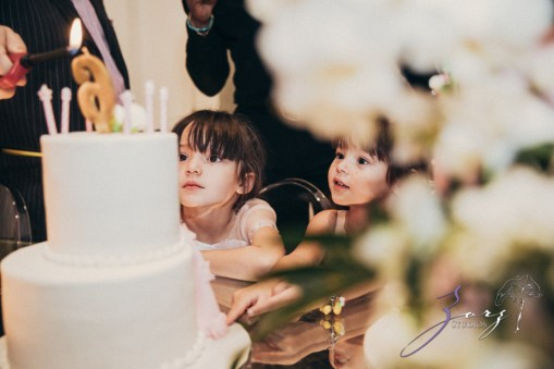 Cosmo: Mother-Daughter Cosmopolitan Birthday Party by Zorz Studios (16)