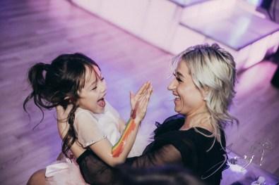 Cosmo: Mother-Daughter Cosmopolitan Birthday Party by Zorz Studios (3)