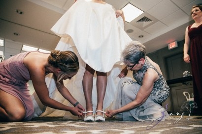 Vetz: Nicki + Adam = Industrial-Chic Wedding by Zorz Studios (91)