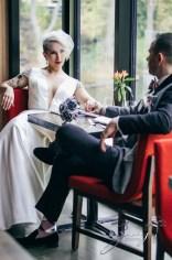Vetz: Nicki + Adam = Industrial-Chic Wedding by Zorz Studios (70)