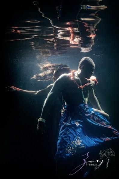 Fam Naija: Vogue-esque Nigerian Family Photoshoot by Zorz Studios (13)