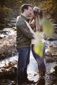 Veritas: Haley + Robert = Natural Beauty Engagement Session by Zorz Studios (24)