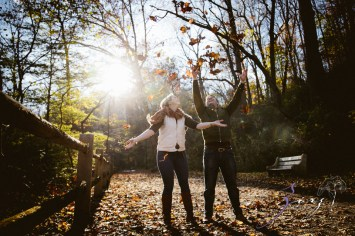 Veritas: Haley + Robert = Natural Beauty Engagement Session by Zorz Studios (16)