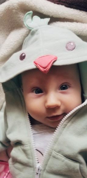 Veya: Newborn Photo Shoot for Nature's Child by Zorz Studios (19)
