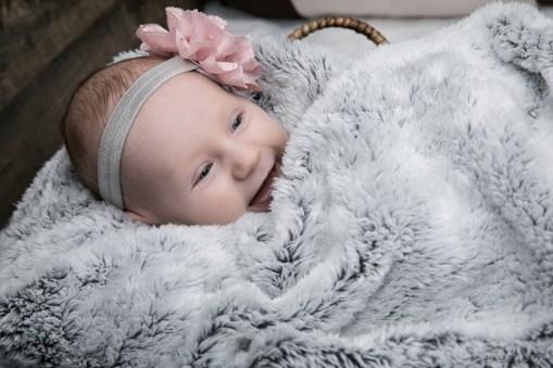 Veya: Newborn Photo Shoot for Nature's Child by Zorz Studios (45)