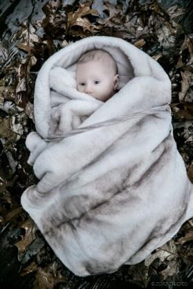 Veya: Newborn Photo Shoot for Nature's Child by Zorz Studios (35)