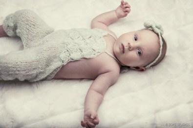 Veya: Newborn Photo Shoot for Nature's Child by Zorz Studios (34)
