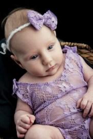 Veya: Newborn Photo Shoot for Nature's Child by Zorz Studios (30)
