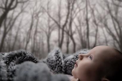 Veya: Newborn Photo Shoot for Nature's Child by Zorz Studios (28)