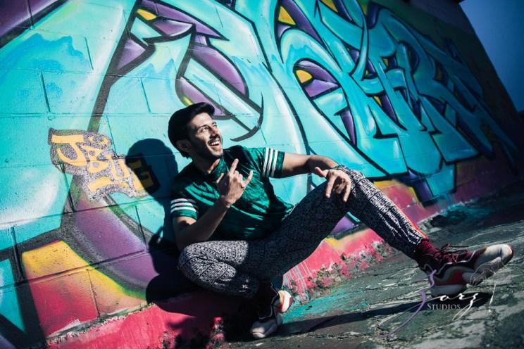 Bollyruth: High-Energy Photoshoot for Young Bollywood Actor Ruthvik Reddy Kondakindi by Zorz Studios (45)