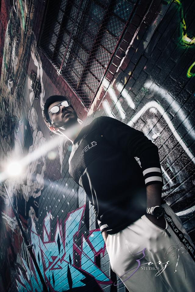 Bollyruth: High-Energy Photoshoot for Young Bollywood Actor Ruthvik Reddy Kondakindi by Zorz Studios (35)