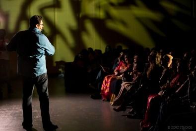 Navarasa: Nine Emotions of Indianica Academy Choreographers by Zorz Studios (9)