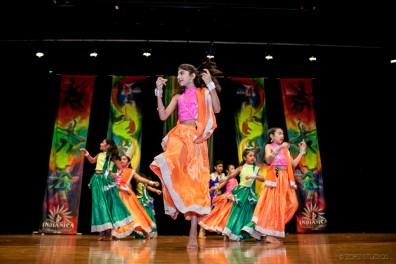 Navarasa: Nine Emotions of Indianica Academy Choreographers by Zorz Studios (15)