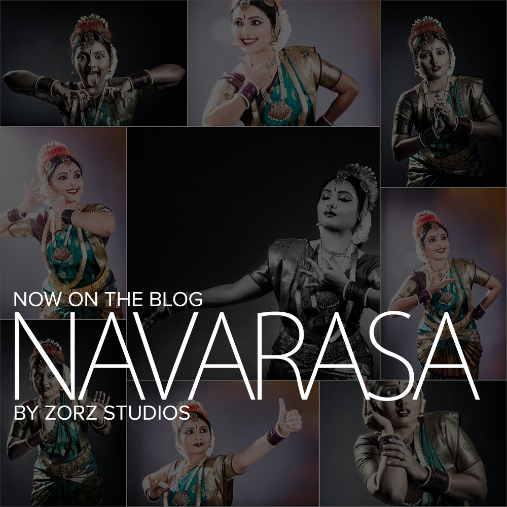 Navarasa: Nine Emotions of Indianica Academy Choreographers by Zorz Studios (32)