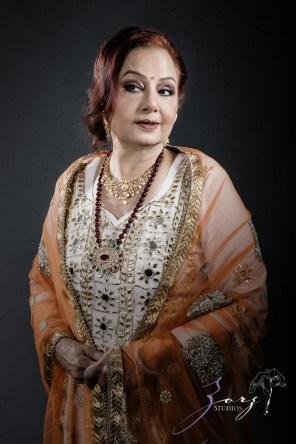 Navarasa: Nine Emotions of Indianica Academy Choreographers by Zorz Studios (31)