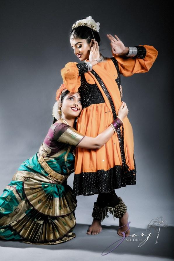 Navarasa: Nine Emotions of Indianica Academy Choreographers by Zorz Studios (25)