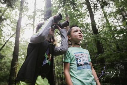 Hijinks: Family Photography in Poconos by Zorz Studios (65)