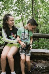 Hijinks: Family Photography in Poconos by Zorz Studios (64)