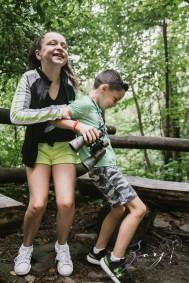 Hijinks: Family Photography in Poconos by Zorz Studios (63)