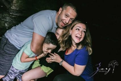Hijinks: Family Photography in Poconos by Zorz Studios (59)