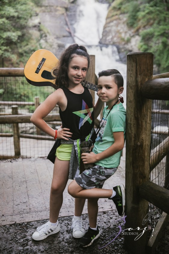 Hijinks: Family Photography in Poconos by Zorz Studios (39)