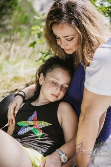 Hijinks: Family Photography in Poconos by Zorz Studios (12)