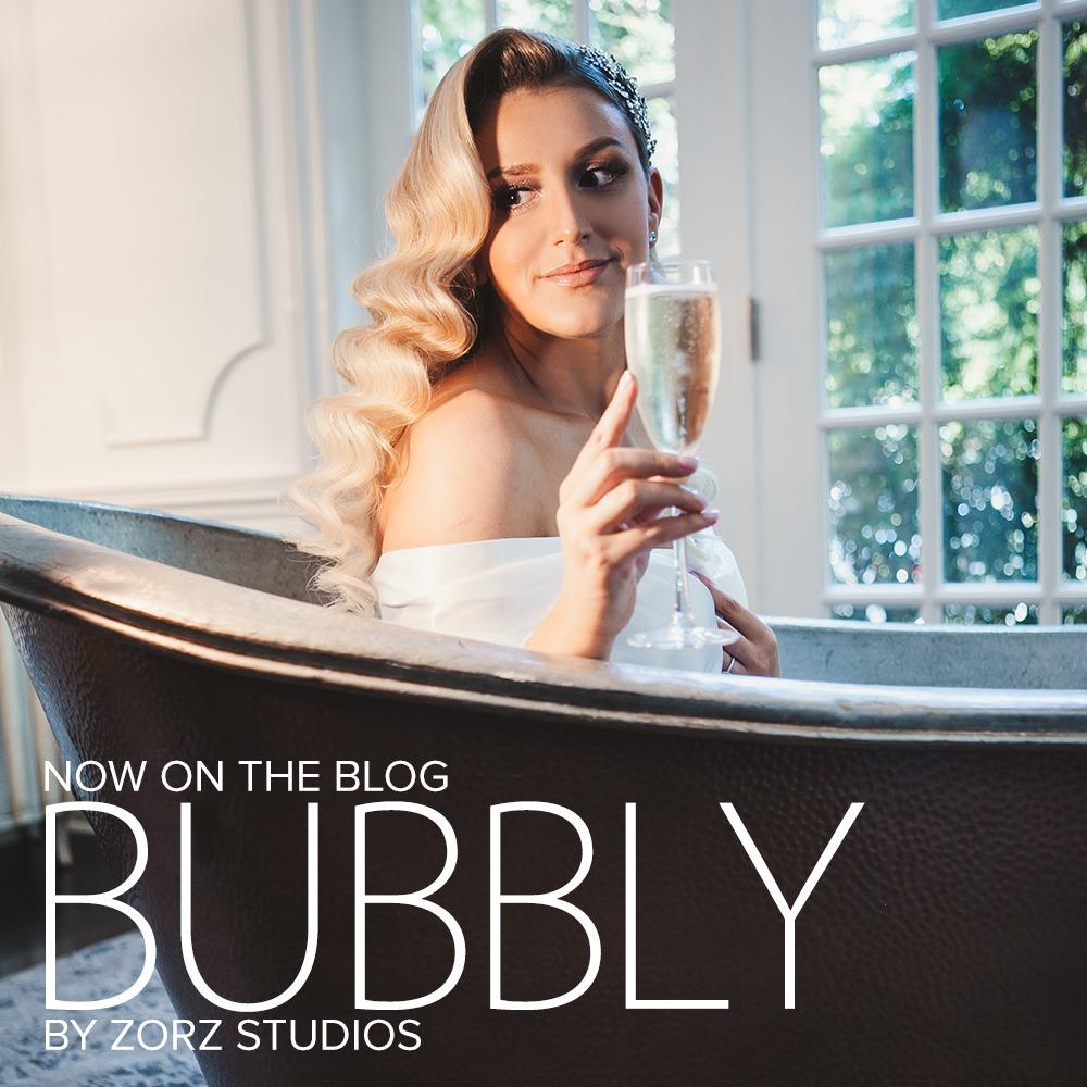Bubbly: Karina + Alex = Crystal Plaza Wedding by Zorz Studios (56)