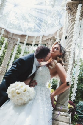 Bubbly: Karina + Alex = Crystal Plaza Wedding by Zorz Studios (34)