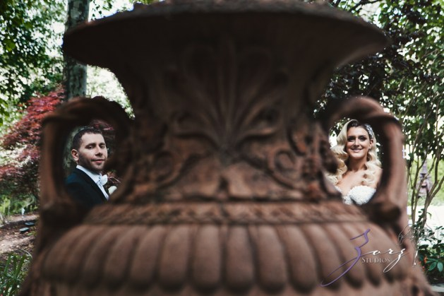 Bubbly: Karina + Alex = Crystal Plaza Wedding by Zorz Studios (33)