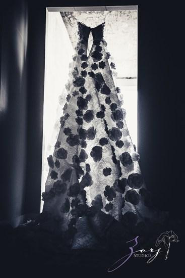 Starlets: Ilana + Igor = Posh Bukharian Jewish Wedding by Zorz Studios (125)