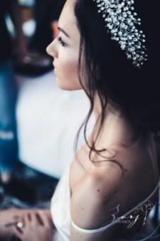 Starlets: Ilana + Igor = Posh Bukharian Jewish Wedding by Zorz Studios (120)