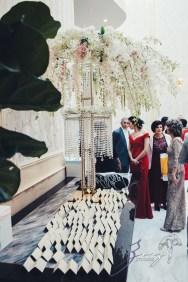 Starlets: Ilana + Igor = Posh Bukharian Jewish Wedding by Zorz Studios (65)