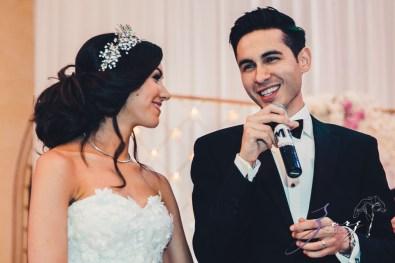 Starlets: Ilana + Igor = Posh Bukharian Jewish Wedding by Zorz Studios (2)