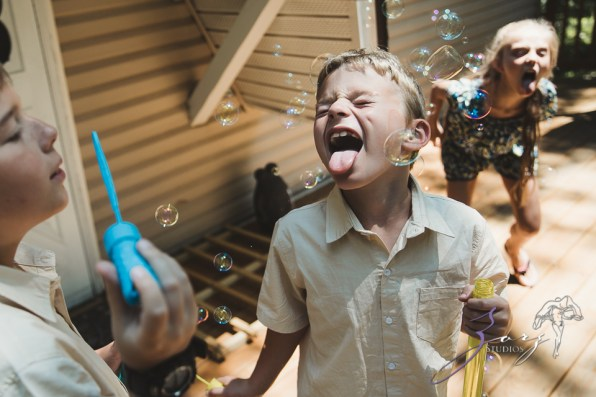 Bughouse: Kids' Unruly Fun in Vacation House in Poconos by Zorz Studios (43)