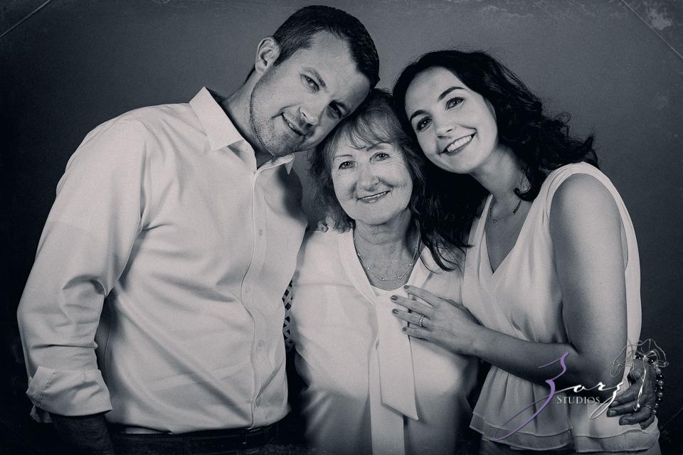 Savta: A Tribute Through Grandmother's Portraits by Zorz Studios (5)