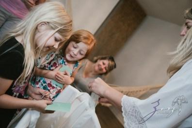 Aslewwish: Modern Viking Wedding in Ohio by Zorz Studios (143)