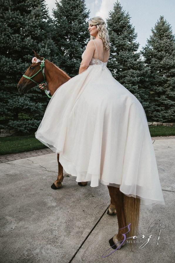 Aslewwish: Modern Viking Wedding in Ohio by Zorz Studios (63)