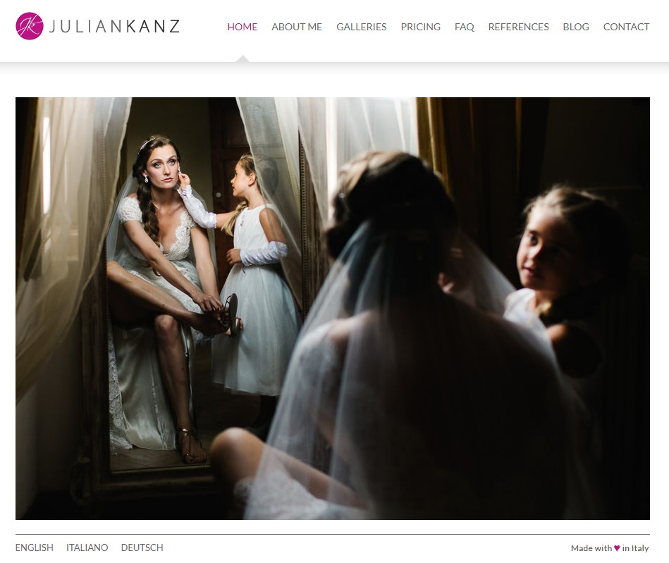 Scams and Frauds Targeting Photographers, Unveiled by Zorz Studios (4)