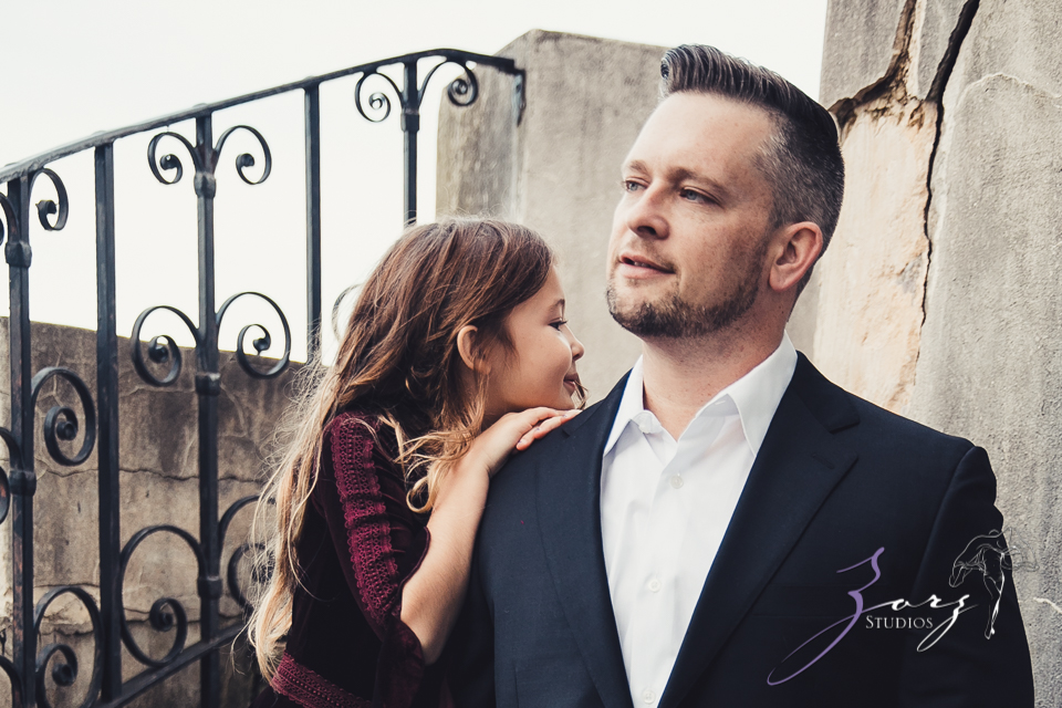 Womansion: Stylish Family Shoot at Vanderbilt Museum by Zorz Studios (30)