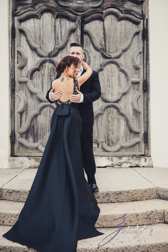 Womansion: Stylish Family Shoot at Vanderbilt Museum by Zorz Studios (19)