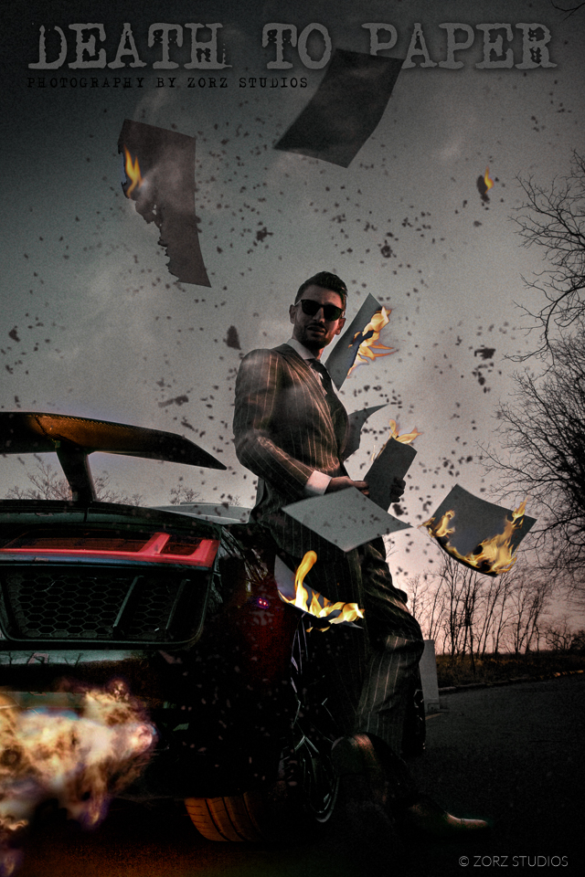 Photoshop Tutorial: From Epic Fail to Epic Shot by Zorz Studios (8)