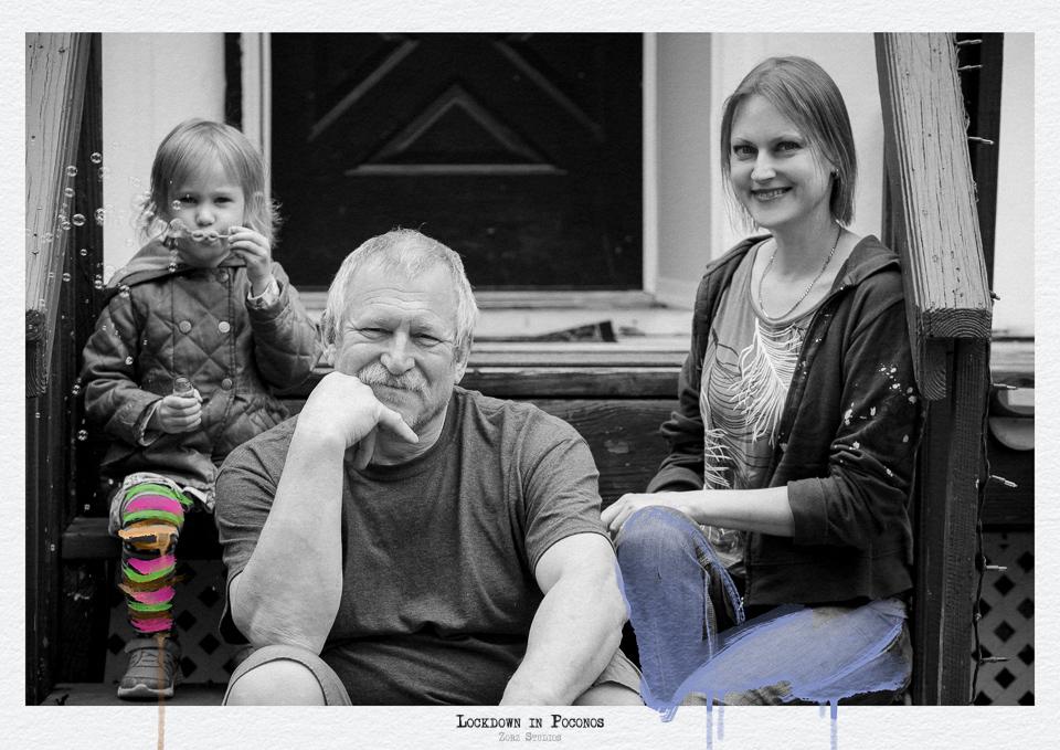 Porch Portraits: Lockdown in Poconos by Zorz Studios (41)