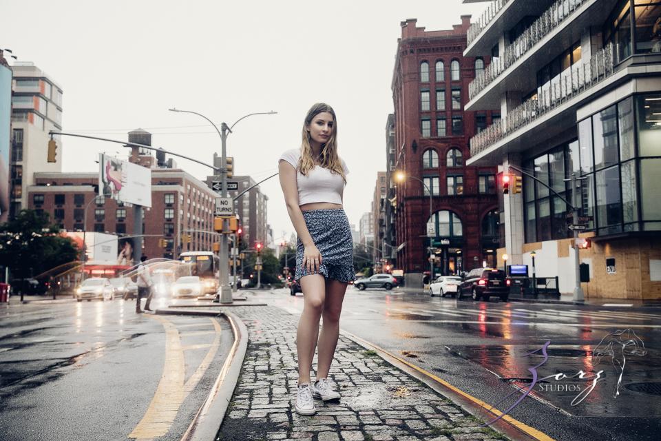 Rising: 18th Birthday Photoshoot in Gotham by Zorz Studios (22)