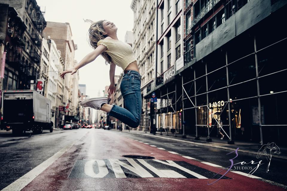 Rising: 18th Birthday Photoshoot in Gotham by Zorz Studios (7)
