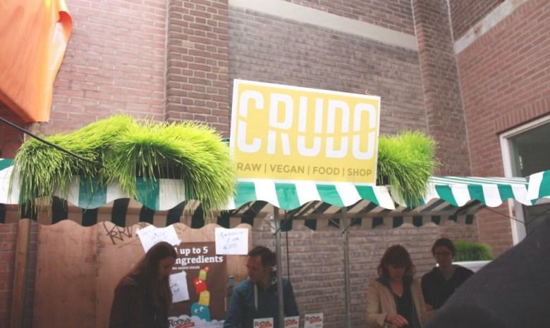 viva las vega's foodfestival1