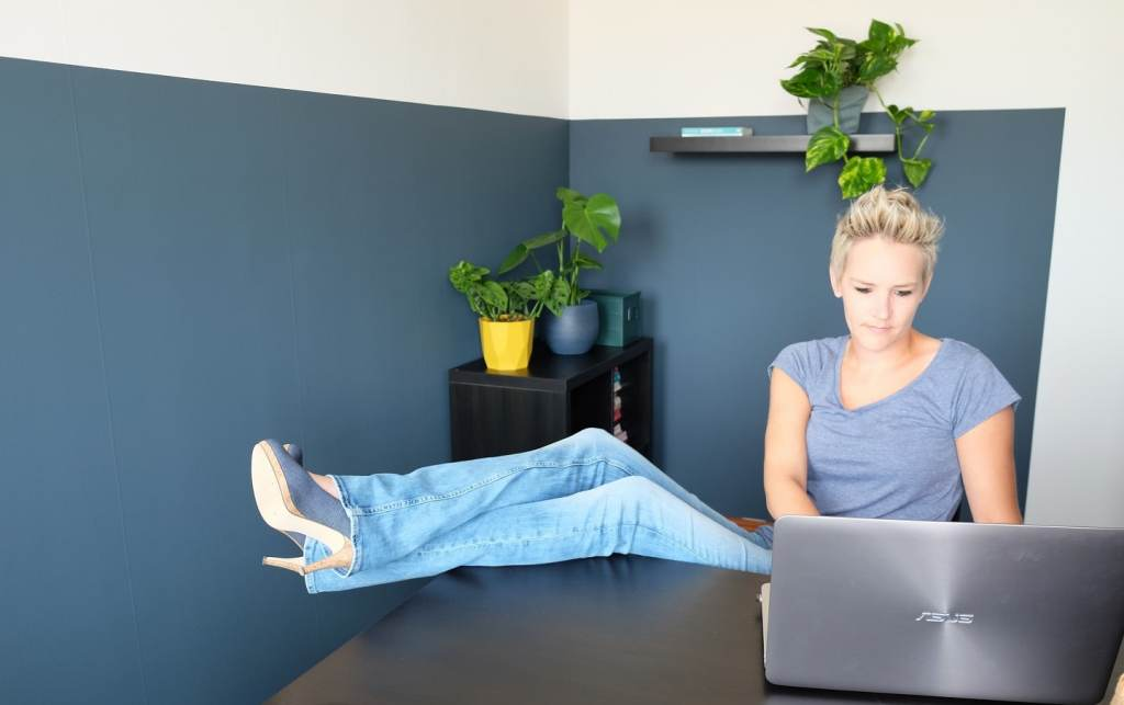 zosammieenzo bloggen
