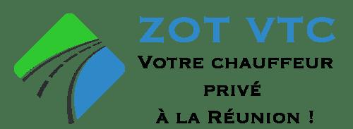 Zot VTC – Chauffeur privé à La Réunion
